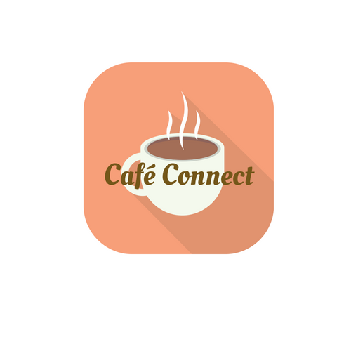 Cafe Connect