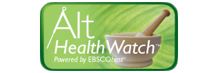 AltHealth Watch