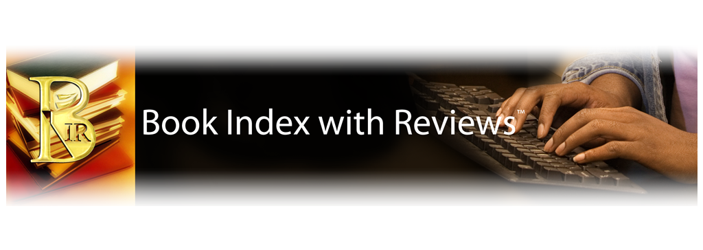 Book Index with Reviews