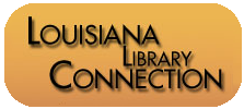 Louisiana Public Library eBook Collection