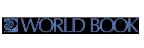 World Book Online