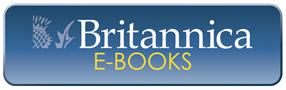 Britannica eBooks