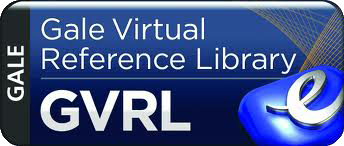 Gale Virtual Reference Library (GVRL)