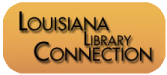 Louisiana Library Connection Logo