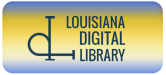 Louisiana Digital Library Logo